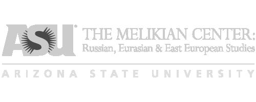 https://melikian.asu.edu/sites/default/files/melikianctr_greyscale.png